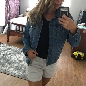 Old Navy Jackets & Coats - Denim Jacket